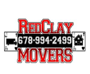 RedClay Movers