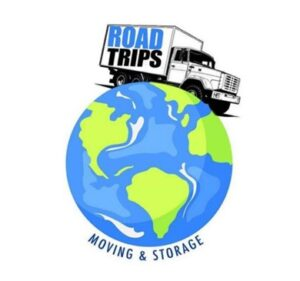 Road Trips Moving and Storage