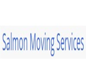 Salmon Moving Services