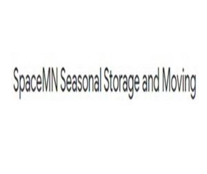 SpaceMN Seasonal Storage and Moving