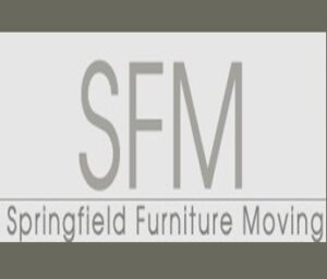 Springfield Furniture Movers