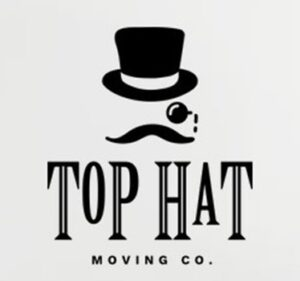 Top Hat Moving Co