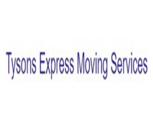 Tysons Express Moving Services