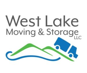 West Lake Moving and Storage