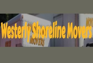 Westerly Shoreline Movers