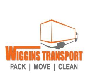 Wiggins Transport