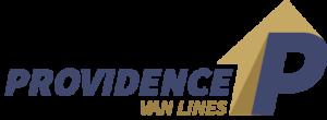 Providence Van Lines