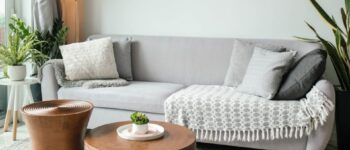 Simple ways to decorate your new San Francisco apartment
