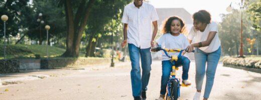 Best neighborhoods in Miami for raising a family