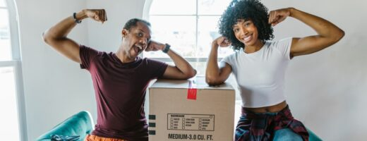 Should you offer special deals to your moving customers?