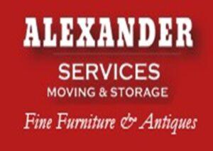 Alexander Services