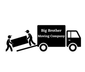 Big Brother Moving Company