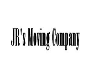 JR's Moving Company