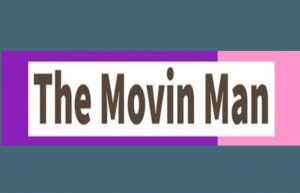 The Movin Man