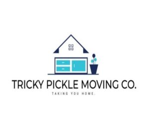 Tricky Pickle Moving