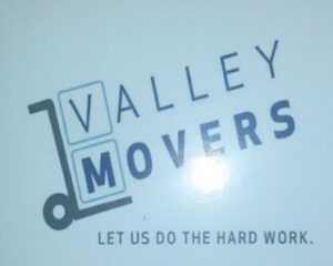 Valley Movers