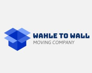 Wahle to Wall Moving and Storage